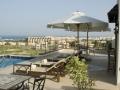 steigenberger-al-dau-beach-hurgada (3)