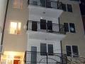 vila-filip-ohrid-apartmani (1)
