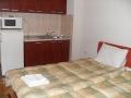 vila-filip-ohrid-apartmani (2)
