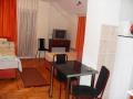 vila-filip-ohrid-apartmani (3)