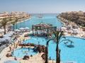 sunny-days-el-palacio-hurgada (2)