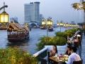 tajland daleka putovanja (1)