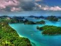 tajland daleka putovanja (2)