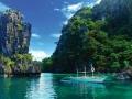 tajland daleka putovanja (4)