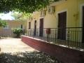 THEO HOUSE NIDRI (1)