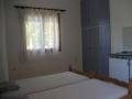 THEO HOUSE NIDRI (3)