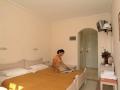 theonia-hotel-kos-1