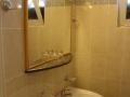 theonia-hotel-kos-2