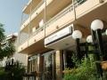 theonia-hotel-kos-3