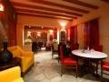 THYMIS HOME HOTEL 4 - Skijatos (1)