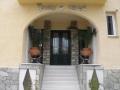 THYMIS HOME HOTEL 4 - Skijatos (3)
