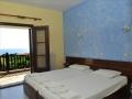 toroneos hotel - nikiti (2)