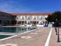 toykis bay mavi hotel (2)