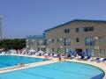 toykis bay mavi hotel (3)