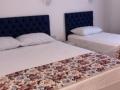 toykis bay mavi hotel (4)