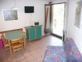 Multi rezidences apartmani (2)