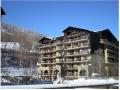 Multi rezidences apartmani (3)