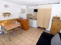 Multi rezidences apartmani (4)