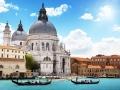 venecija docek nova godina 2015 bez nocenja (2)