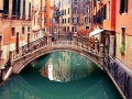 venecija docek nova godina 2015 bez nocenja (3)