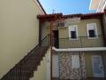 vila ana - kalitea (1)