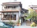 vila ana - sarti (2)