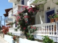 vila antigoni_parga2