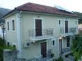 vila aristea parga (1)