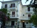 vila aristea parga (2)