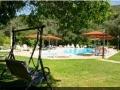 vila aristidis garden_parga2