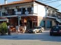 vila artos - pefkohori 15 (1)