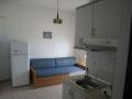 vila dimitris eleni - polihrono (2)