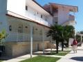 vila dimitris - vrasna beach (2)