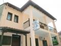 vila dr-serhan - neos marmaras (3)