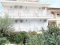 Vila efi 2 - neos marmaras (4)