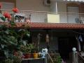 vila Eftihija - Stavros (2)