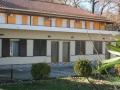 Vila Elefteria - Kokino Nero (1)