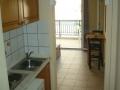 vila elena - pefkohori 15 (1)