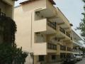 vila elena - pefkohori 15 (3)