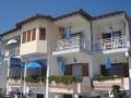 vila elena - sarti (7)