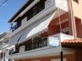 Vila Elleni I - Tasos (2)
