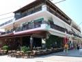 vila eleni beach - pefkohori 15 (1)