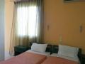 vila elpida - lefkada (4)