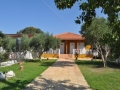 vila filipos (4)