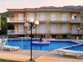 Vila filipos I - stavros (4)