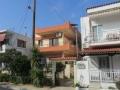 vila george - sarti (1)