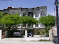 vila halkias - pefkohori 15 (1)