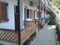 Vila.Hany_.Parga-2