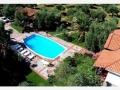 vila-iatrou-lux-5460