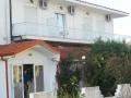 Vila Ilios - Platamon (6)